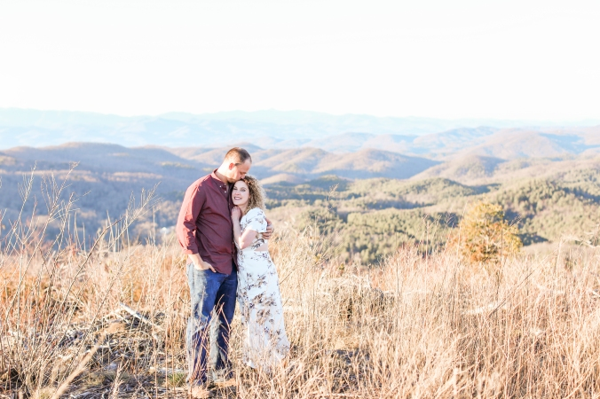 Carson and Rachel Engagements 148