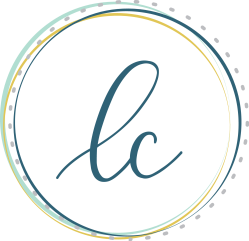 lc-photography-icon-logo