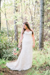 Teddi Bridals-14-2
