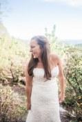 Teddi Bridals-144-2