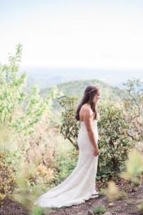 Teddi Bridals-184-2