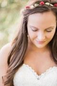 Teddi Bridals-22-2