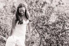Teddi Bridals-232-4