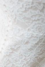 Teddi Bridals-253-2