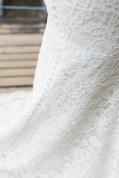 Teddi Bridals-253