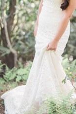 Teddi Bridals-64-4