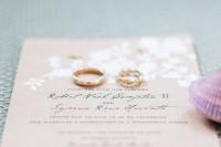 Neal and Sajeena Wedding (11)