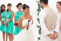 Neal and Sajeena Wedding (149)