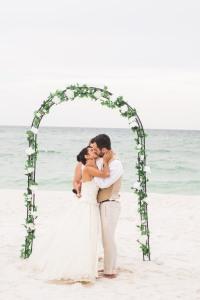 Neal and Sajeena Wedding (167)