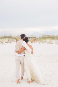 Neal and Sajeena Wedding (198)