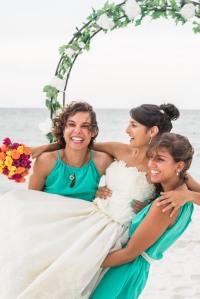 Neal and Sajeena Wedding (230)
