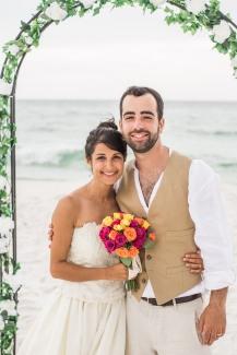 Neal and Sajeena Wedding (239)