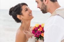 Neal and Sajeena Wedding (254)