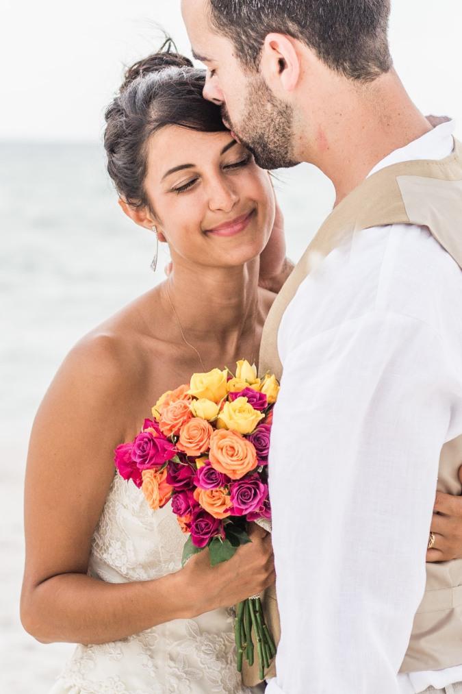 Neal and Sajeena Wedding (276)