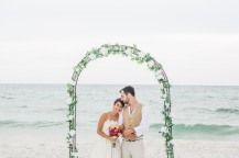 Neal and Sajeena Wedding (290)