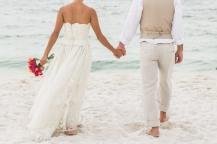 Neal and Sajeena Wedding (296)