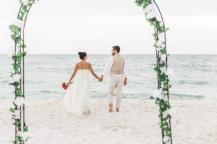 Neal and Sajeena Wedding (298)