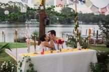Neal and Sajeena Wedding (388)