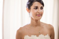 Neal and Sajeena Wedding (72)