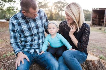 williams-family-1