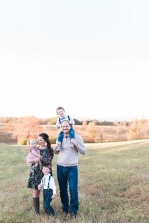 denton-family-2016-17