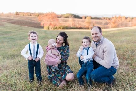 denton-family-2016-18