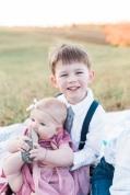 denton-family-2016-23