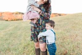 denton-family-2016-24