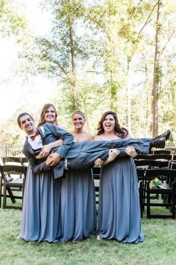 pew-wedding-bridal-party-12