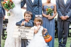 pew-wedding-bridal-party-18
