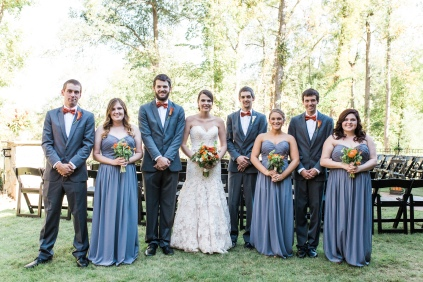 pew-wedding-bridal-party-3