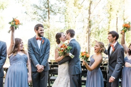 pew-wedding-bridal-party-4