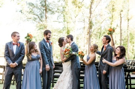 pew-wedding-bridal-party-7