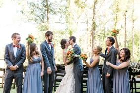 pew-wedding-bridal-party-7