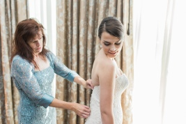 pew-wedding-bridals-14