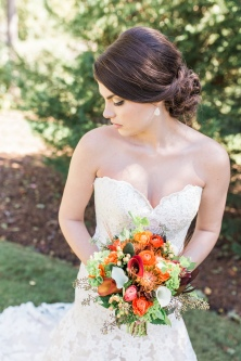pew-wedding-bridals-22