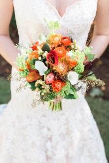 pew-wedding-bridals-24