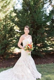 pew-wedding-bridals-26