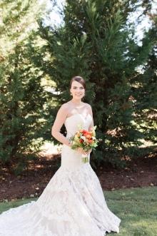 pew-wedding-bridals-26