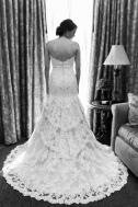 pew-wedding-bridals-4