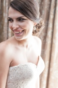 pew-wedding-bridals-9