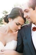 pew-wedding-bride-and-groom-10