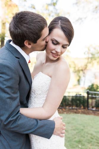 pew-wedding-bride-and-groom-27
