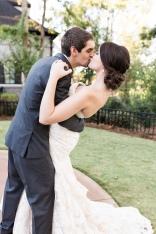 pew-wedding-bride-and-groom-32