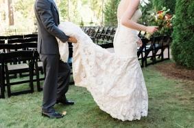 pew-wedding-bride-and-groom-36