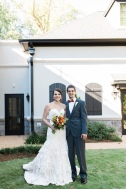 pew-wedding-bride-and-groom-38