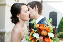 pew-wedding-bride-and-groom-48