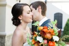 pew-wedding-bride-and-groom-48