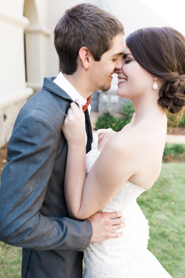 pew-wedding-bride-and-groom-57