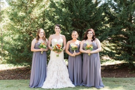 pew-wedding-bridesmaids-1